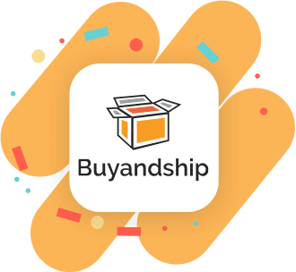 Image result for buyandship