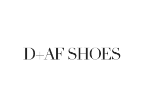 Daf Shoes