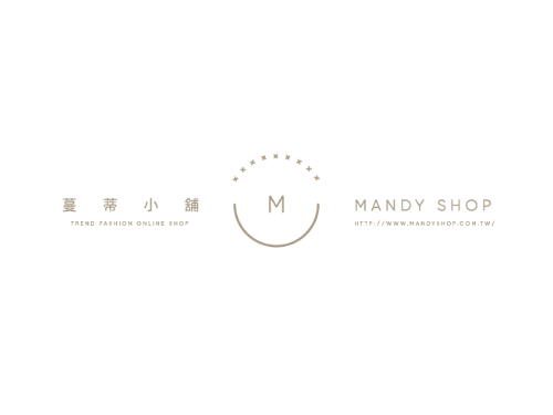Mandy Shop