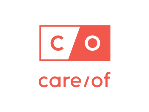 Care Of