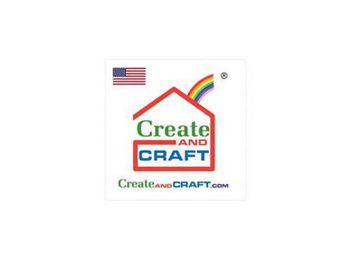 Create Craft