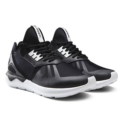 Adidas-Tubular-Runner-Black-01