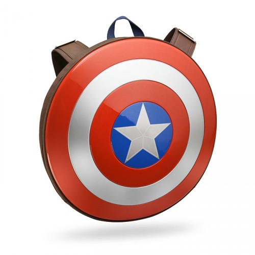 iiur_cap_amer_shield_backpack