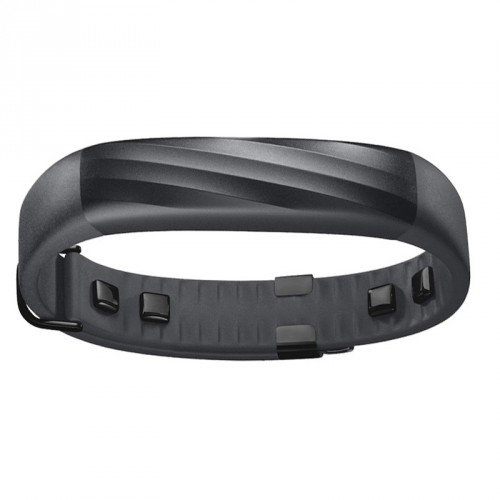 up3-jawbone-fitness-band-best-price-in-uae-2