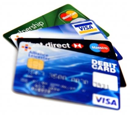 0-a-debit-cards