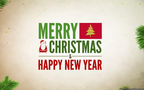 Merry-Christmas-2015-Quotes-Sayings-Merry-Christmas-Lines