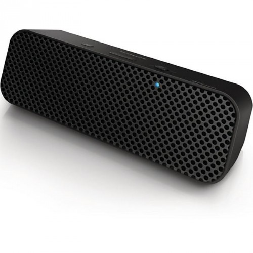 Philips SBT75 Bluetooth Portable Speaker 2