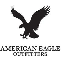 AmericanEagle