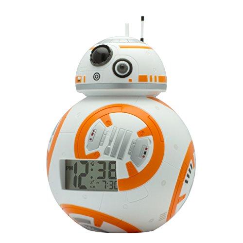 BulbBotz-Star-Wars-Episode-7-BB-8-Plastic-Clock-WhiteOrange-0-1 (1)