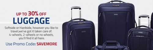 banner-luggage-sale-30off