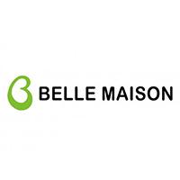 Belle_Maison