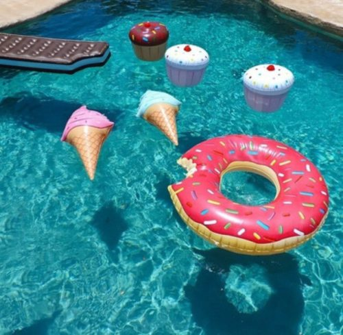 nvgejb-l-610x610-pool+toys-pool-donut-ice+cream-cupcake-smores-home+decor-lifestyle