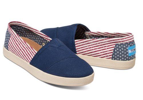 10007772_AmericanFlag_W_Avalon_H-1450x1015_NEWESTIMAGE