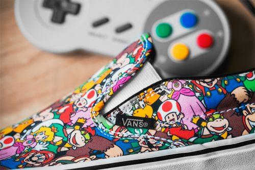 Nintendo-x-Vans-Footwear-Collection-Is-Your-Childhood-Dream-Come-True_0009_closer-look-nintendo-vans-footwear-collection-1