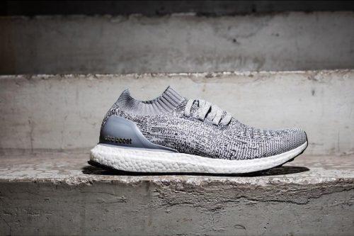 adidas-ultra-boost-uncaged-grey-01-960x640