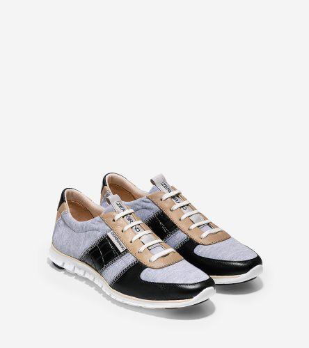 cole-haan-heather-grey-black-black-croc-zerogrand-sneaker-gray-product-4-779676986-normal