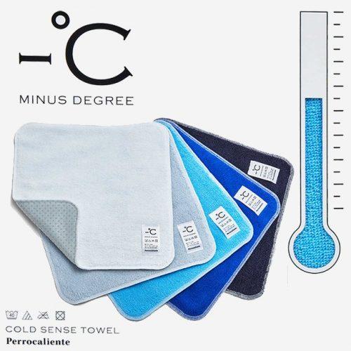 minus_degree_h01