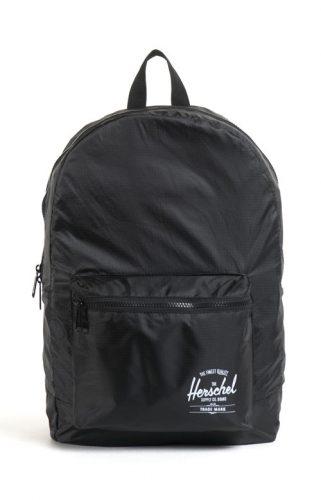 HSC_S13_B_packabledaypack_blacl-1