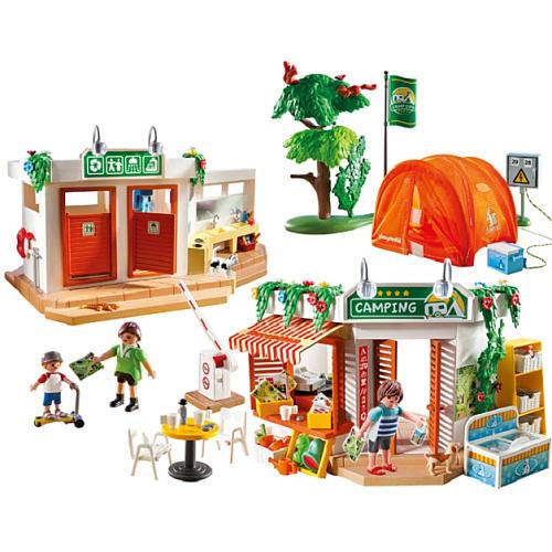 PLAYMOBIL-Camp-Site--pTRU1-15697702dt