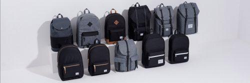 S16-Backpacks-Banner_2048x2048