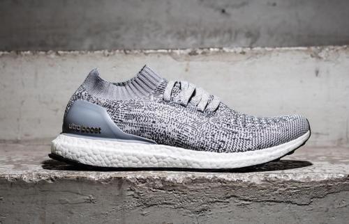 adidas-ultra-boost-uncaged-grey