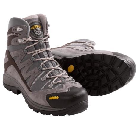 asolo-neutron-hiking-boots-for-men-in-cendre-stone-p-5922p_01-460.3