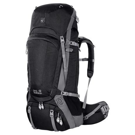 jack-wolfskin-denali-65-backpack-in-black-p-7548t_01-460.2