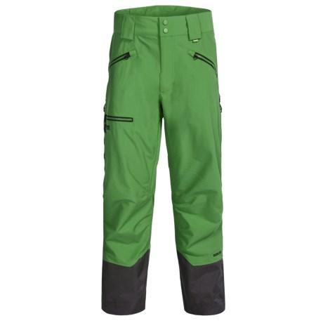 marker-steep-'n-deep-gore-tex-ski-pants-waterproof-for-men-in-molten-lava-p-114aw_01-460.2