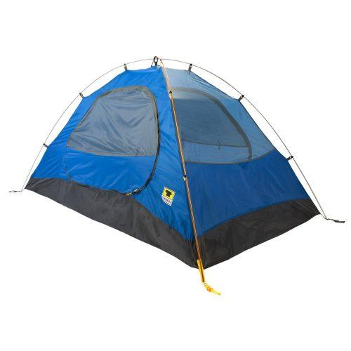 mountainsmith-celestial-tent-2-person-3-season-in-lotus-blue-p-2747v_01-1500.5