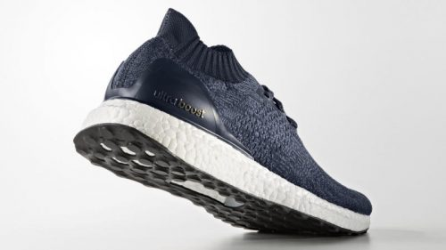 navy-adidas-ultra-boost-uncaged-04_o9ygd0