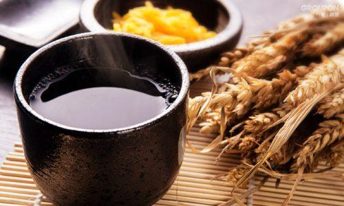 麥茶(1)