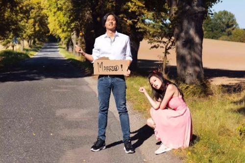 Shu-Qi-Wedding-shoes-01
