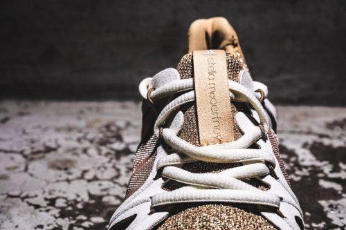 adidas-by-stella-mccartney-ultra-boost-holy-grail-2-1170x780