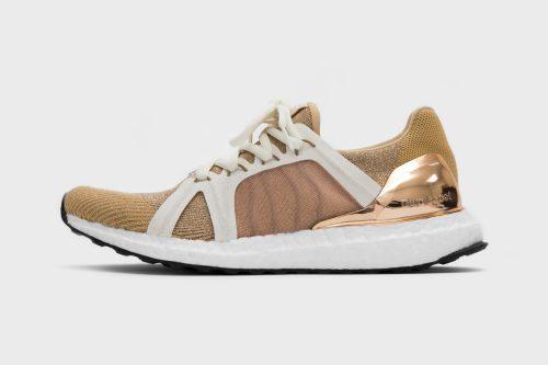 adidas_stella_mcCartney_ultra_boost_size_hq-1