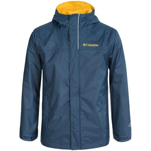 columbia-sportswear-watertight-omni-tech-rain-jacket-waterproof-for-big-boys-in-night-tide-p-151fr_01-1500.2