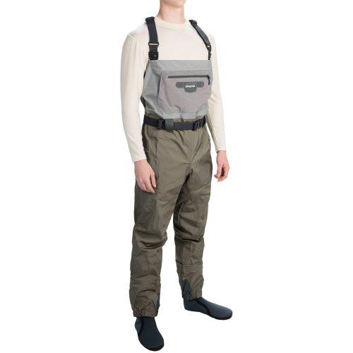 patagonia-skeena-river-chest-waders-stockingfoot-for-men-in-alpha-green-p-103df_01-1500.2