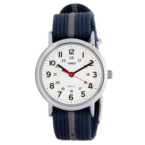 Timex-Mens-T2N654-Weekender-Blue-Grey-Stripe-Nylon-Strap-Watch-6277c48c-3316-426c-b5f7-5a428f06da57_600