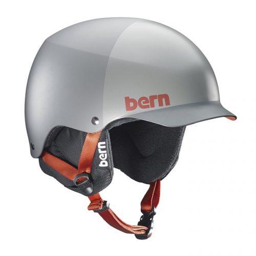 bern-baker-hard-hat-helmet-matte-grey-grey-hatstyle