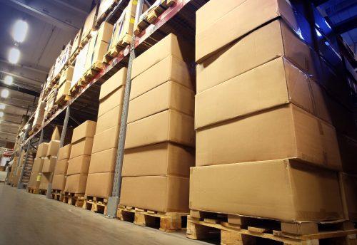 bigstockphoto_Warehouse_2012713