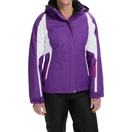 karbon-dove-jacket-waterproof-insulated-for-women-in-violet-p-104dg_03-460.2