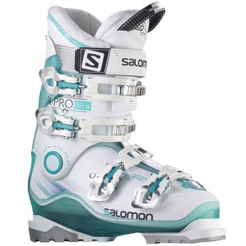 salomon-x-pro-90-ski-boots-women-s-2016-light-green-white