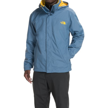 the-north-face-resolve-jacket-waterproof-for-men-in-moonlight-blue-freesia-yellow-p-9970w_06-460.2