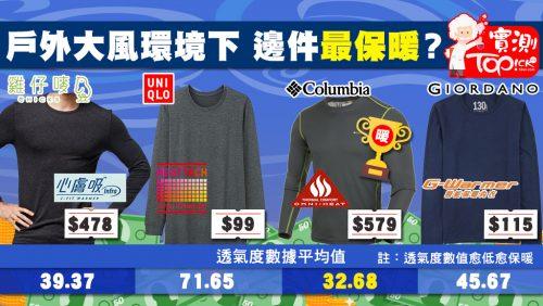 warm_clothes_result_thumb_20161129_1024