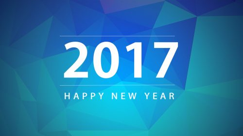 advance-happy-new-year-2017-image