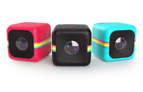 polaroid-cube-front-hero