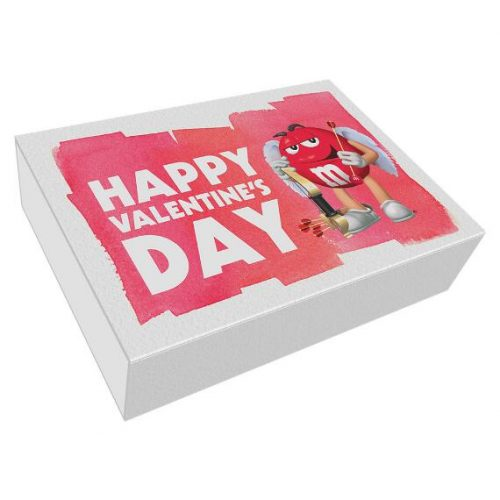 vday-card-box_alt1