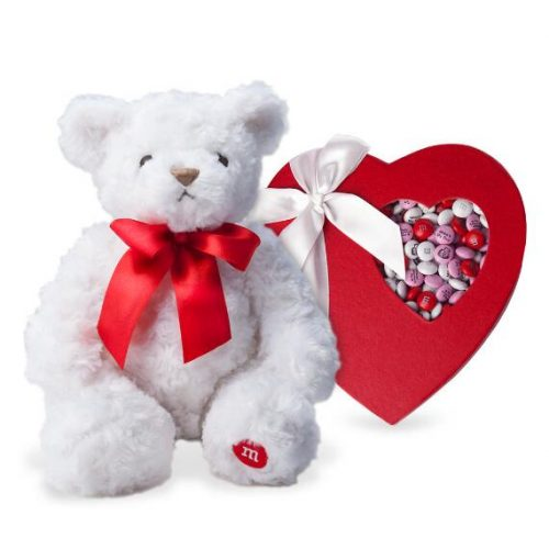white-bear-with-heart-box