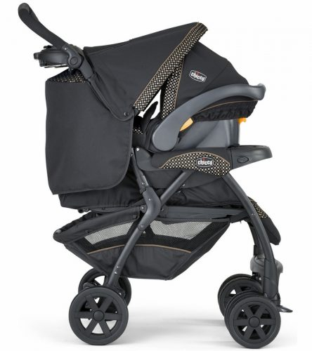chicco-cortina-le-travel-system-minerale-2