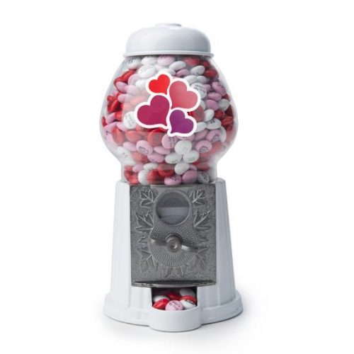dispenser-romance-hearts