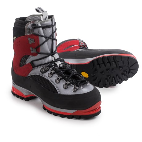 hanwag-eclipse-gore-tex-mountaineering-boots-waterproof-insulated-for-men-in-bright-red-rubin-p-167fk_01-460-2